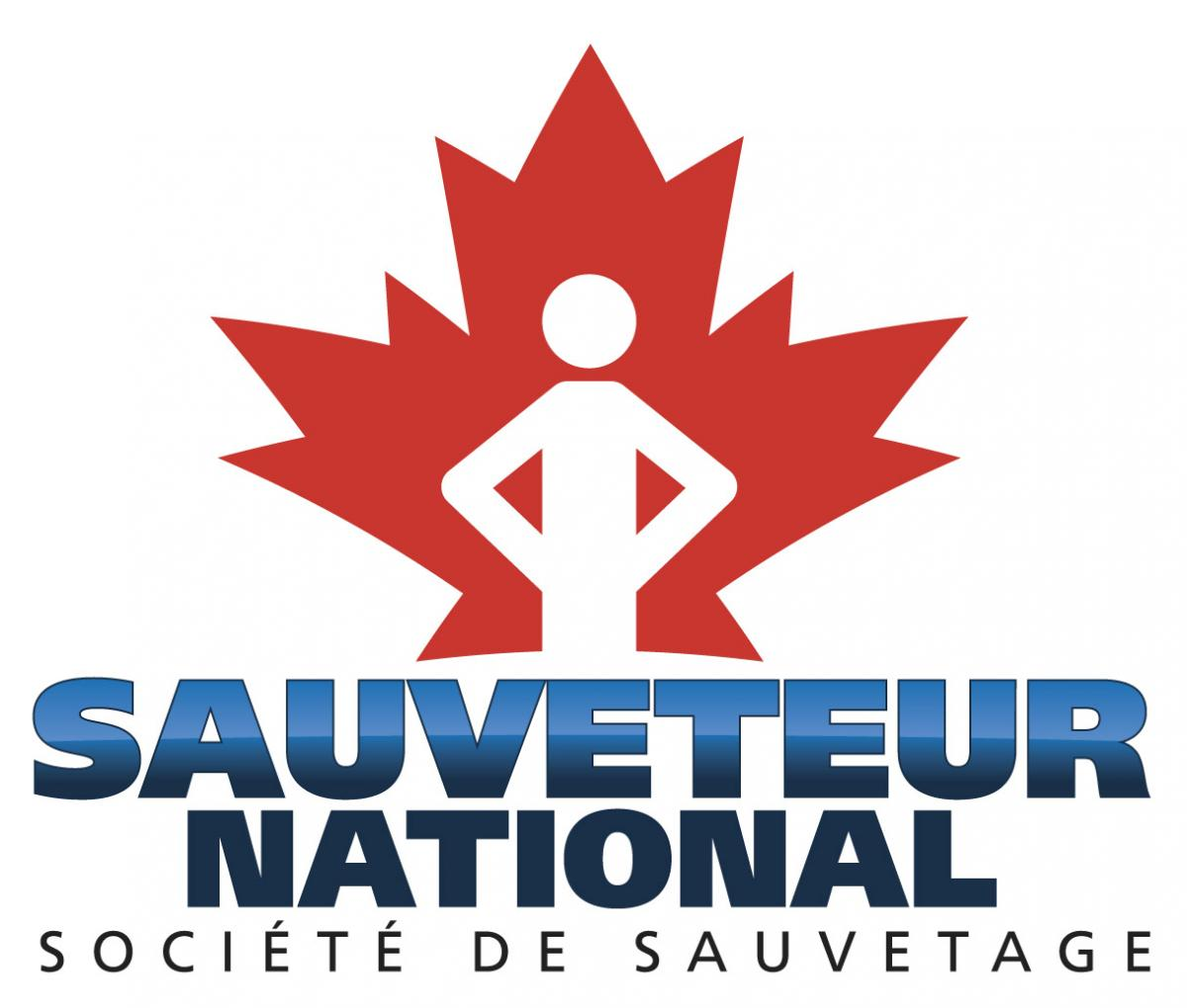 Sauveteur national, SN