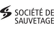 Société de sauvetage du Québec